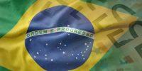 brazil-tax-consultant