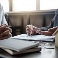 international-mortgage-advisor-small